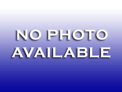 117 W. Magnolia St., Bellingham, WA 98225 Photo 21