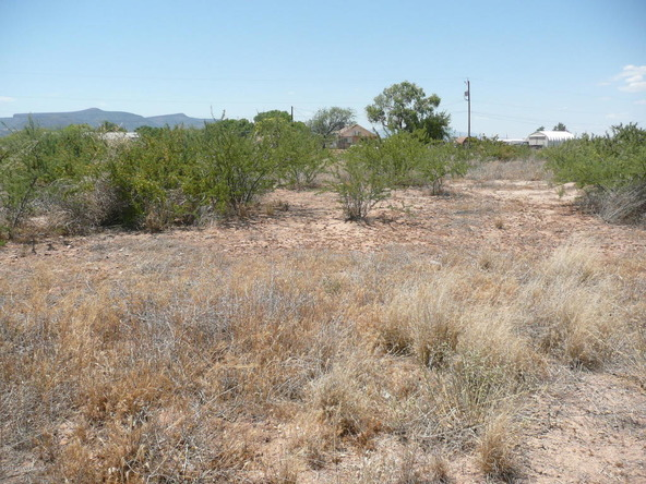 1604 S. Boyles Way, Camp Verde, AZ 86322 Photo 7