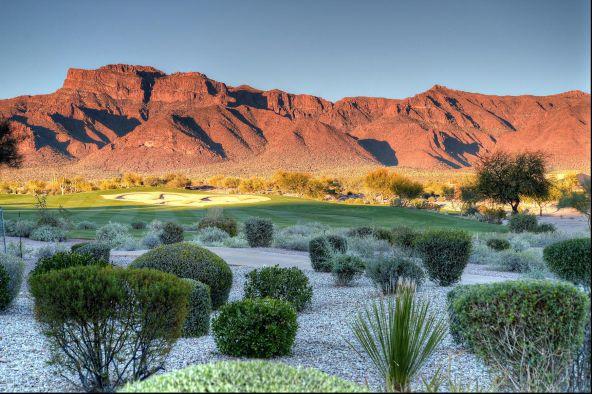 3717 S. Gambel Quail Way, Gold Canyon, AZ 85118 Photo 21