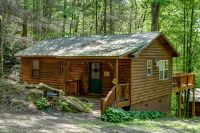 Home for sale: 80 Tellico Cabins Trail, Murphy, NC 28906