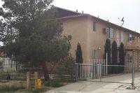Home for sale: 21113 Nemophilia St., California City, CA 93505
