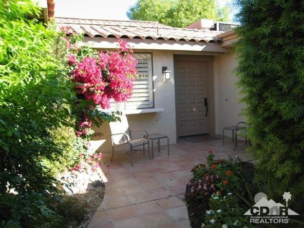 274 Serena Dr., Palm Desert, CA 92260 Photo 19