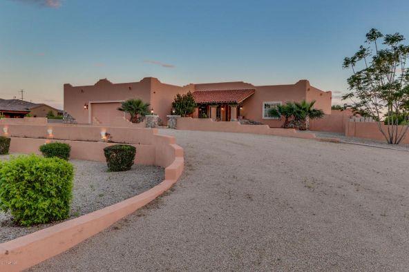 3135 W. Oberlin Way, Phoenix, AZ 85083 Photo 11