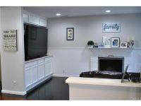 Home for sale: 836 E. Whitcomb Avenue, Glendora, CA 91741