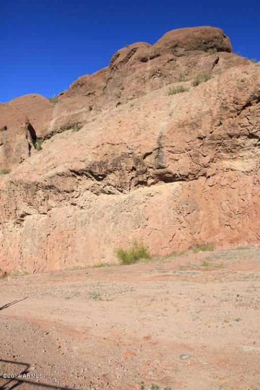 4836 E. Red Rock Dr., Phoenix, AZ 85018 Photo 9