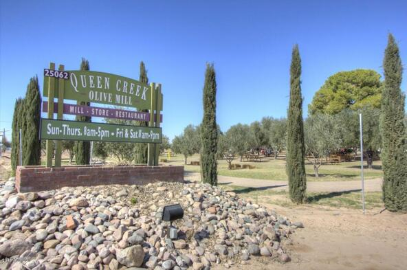 22302 E. Creekside Ct., Queen Creek, AZ 85142 Photo 51