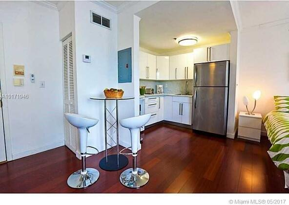 1502 Jefferson Ave. # 106, Miami Beach, FL 33139 Photo 9