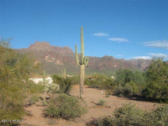251 S. Val Vista Rd., Apache Junction, AZ 85119 Photo 17