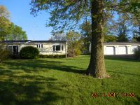 Home for sale: 6327 S. State Rd. 16, Monticello, IN 47960