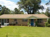 Home for sale: 101 Shelbourne St., Purvis, MS 39475