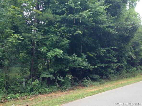 Lot 10 New Castle Ct., Albemarle, NC 28001 Photo 4