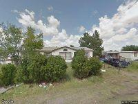 Home for sale: Apache, Huachuca City, AZ 85616