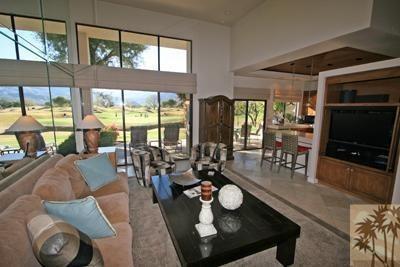 80321 Oak Tree, La Quinta, CA 92253 Photo 32