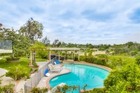 Home for sale: 5225 la Crescenta Rd., Rancho Santa Fe, CA 92067
