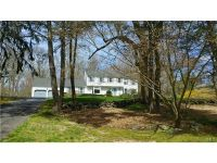 Home for sale: 12 Little Fox Ln., Norwalk, CT 06850