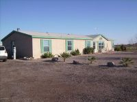 Home for sale: 1784 N. Overfield Rd., Casa Grande, AZ 85194
