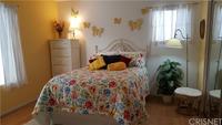 Home for sale: 40240 la Cota Dr., Palmdale, CA 93550