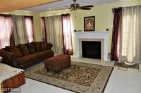 Home for sale: 7003 Oak Grove Way, Elkridge, MD 21075