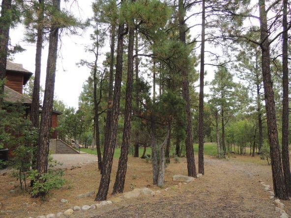 1911 S. Sierra Park Trail, Show Low, AZ 85901 Photo 55