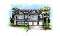 Home for sale: 204 Barley Avenue, Naperville, IL 60563