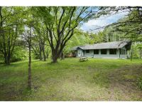 Home for sale: 870 37th St. S.E., Buffalo, MN 55313