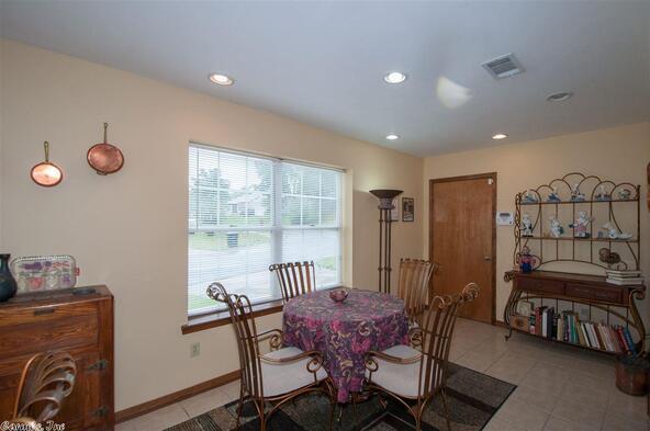 101 Willow Grove Ct., Sherwood, AR 72120 Photo 11