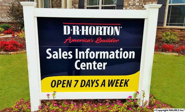 2236 Ells Rd., Huntsville, AL 35803 Photo 29