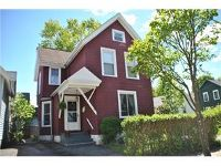 Home for sale: 227 Sanford St., Rochester, NY 14620