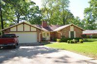 Home for sale: 3922 Esplanade Ave., Shreveport, LA 71109