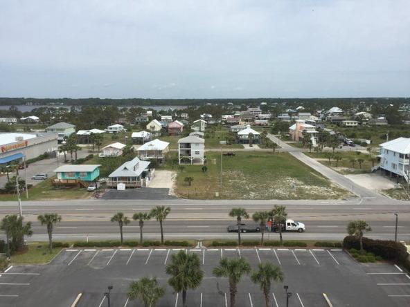 407 Beach Blvd., Gulf Shores, AL 36542 Photo 20