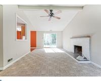 Home for sale: 12 Georgian Ct., Marlton, NJ 08053