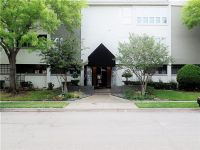 Home for sale: 4104 N. Hall St., Dallas, TX 75219