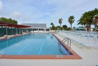 Home for sale: 3101 Palm Warbler Ct., Port Saint Lucie, FL 34952