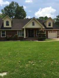 Home for sale: 404 E. Carolanne Blvd., Marshall, TX 75672