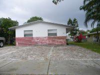 Home for sale: 441 N.E. 30th St., Pompano Beach, FL 33064