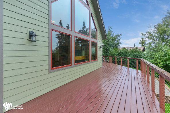 6401 Ridge Tree Cir., Anchorage, AK 99516 Photo 9
