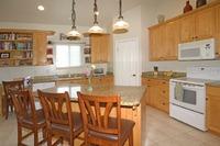Home for sale: 5010 Skyline Dr., Ogden, UT 84403