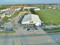 Home for sale: 3755 Division St., Morris, IL 60450