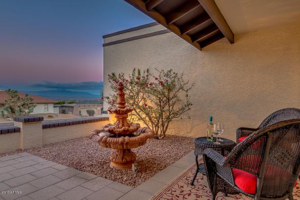 15229 E. Palomino Blvd., Fountain Hills, AZ 85268 Photo 12