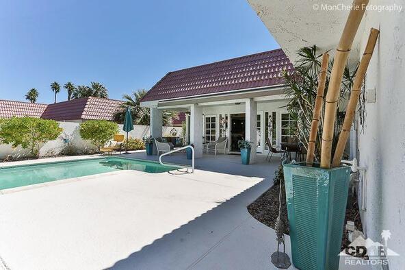38596 Tandika North, Palm Desert, CA 92211 Photo 1