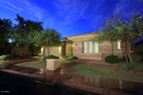 12796 W. Oyer Ln., Peoria, AZ 85383 Photo 38