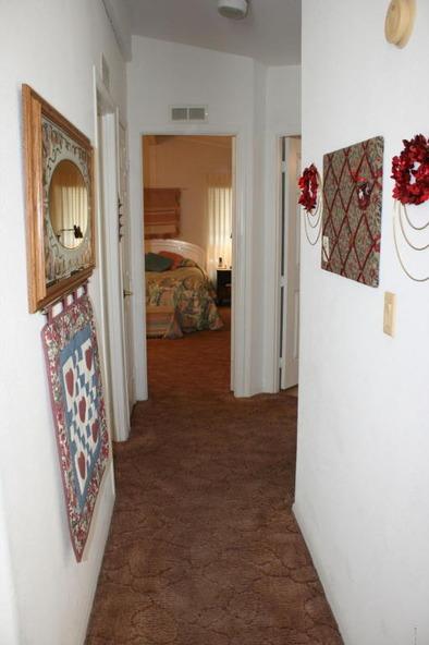 222 W. Shenandoah, Tucson, AZ 85737 Photo 16