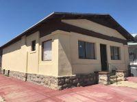 Home for sale: 1525 Wyoming Avenue, El Paso, TX 79902