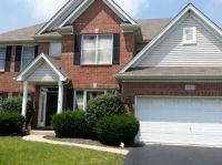 Home for sale: 225 Alderwood Ln., Aurora, IL 60504