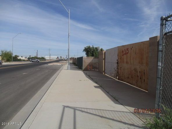 125 W. Coolidge Avenue, Coolidge, AZ 85128 Photo 10