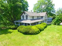 Home for sale: 1137 Main St., South Glastonbury, CT 06073