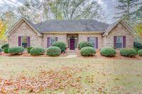 Home for sale: 110 Falcon Ridge Dr., Raymond, MS 39154
