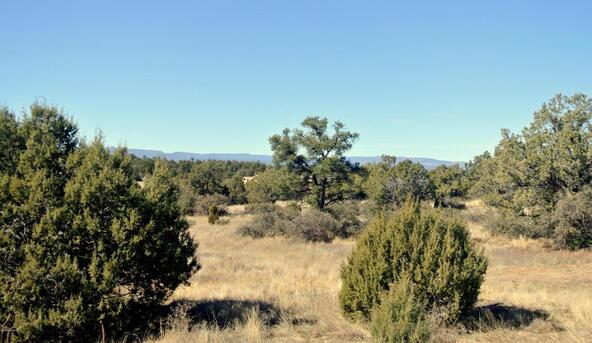 14125 N. Spotted Eagle Dr., Prescott, AZ 86305 Photo 7