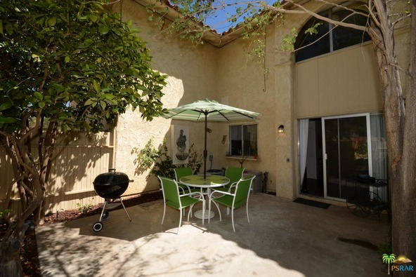 72725 Jack Kramer Ln., Palm Desert, CA 92260 Photo 21