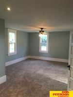 Home for sale: 1648 Q Rd., Howells, NE 68641